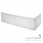L-панель для ванной, правая 160x70 Laufen Pro 9613.2