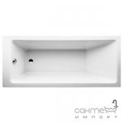 Акриловая ванна Laufen Pro 3295.0 левая