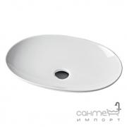 Раковина Artceram La Fontana LFL001 01; 00 (белый)