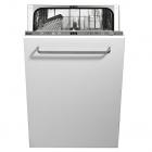 Полновстраиваемая посудомоечная машина Teka DW8 41 FI 40782145
