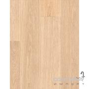 Ламинат Quick-Step Largo Доска белого дуба лакированная, арт. LPU1283