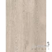 Ламинат Quick-Step Largo Доска светлого винтажного дуба, арт. LPU1396