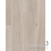 Ламинат Quick-Step Largo Дуб фламандский светлый, арт. LPU1660