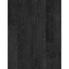Ламинат Quick-Step Impressive Ultra Доска черная  обожженная, арт. IMU1862