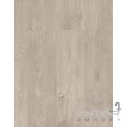 Ламинат Quick-Step Largo Дуб доминиканский серый, арт. LPU1663