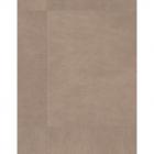 Ламинат Quick-Step Arte Плитка кожаная темная, арт. UF1402