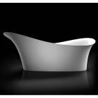 Ванна из литого мрамора Marmorin Alice Р551180020010