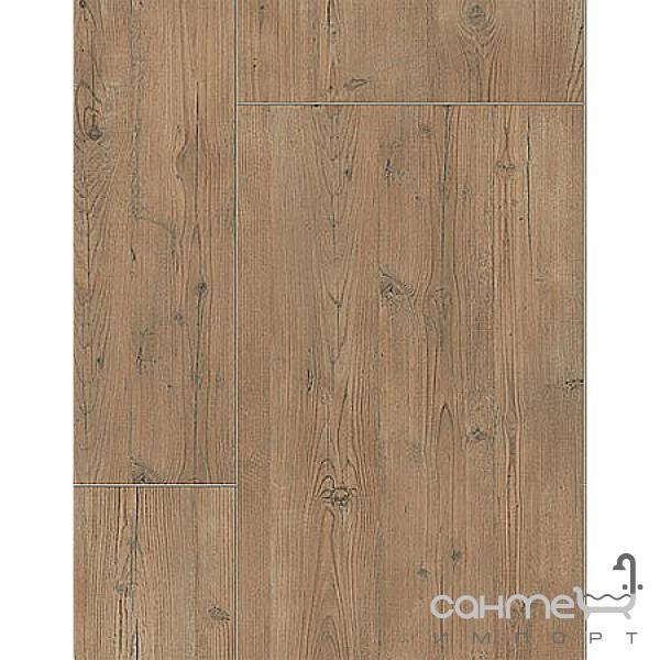 meister Ламинат Meister Classic LB 85 Винтажная древесина, арт. 6399