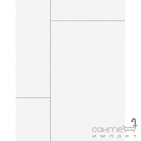 meister Ламинат Meister Classic LB 85 Чисто белый, арт. 6448