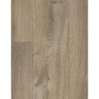 Ламинат Meister Premium Melango LD 300|25 Дуб серый мохер винтаж, арт. 6288
