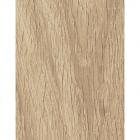Ламинат Kaindl Classic Touch Standard Plank Дуб Rosarno, арт. 37526