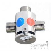Смешивающий воду элемент для смесителей с фотоэлементом KFA Armatura 823-130-00