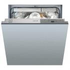 Встраиваемая посудомоечная машина Foster S4001 XXL 2911 000
