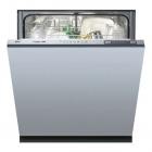 Встраиваемая посудомоечная машина Foster KS 2940 001