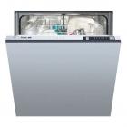 Встраиваемая посудомоечная машина Foster Elettra 2950 000