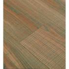 Паркетная доска Esco Harfa Original HAR014 105 дуб Washy grey