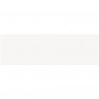 Настенная плитка 25x75 Grespania Mistral Blanco (белая)