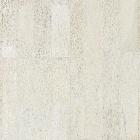 Пробковый пол Wicanders Corkcomfort Identity Moonlight prePU, арт. I901002