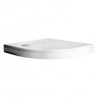 Панель для душевого поддона Fancy Marble 900x900 (69095501)