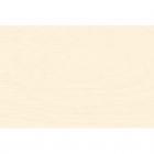 Паркетная доска Garofoli 2300x145x16 дуб слоновая кость с открытыми порами, лак