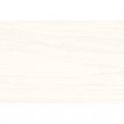 Паркетная доска Garofoli 1150x145x12 дуб белый с открытыми порами, лак