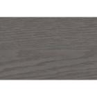 Паркетная доска Garofoli 1150x145x16 дуб тонированный под цвет камня, лак