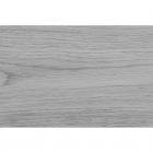 Паркетная доска Garofoli 1150x145x12 дуб серый антик, лак