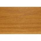 Паркетная доска Garofoli 1150x145x12 дуб натуральный, масло, лак