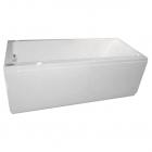 Акриловая ванна Appollo TS-9015 правосторонняя