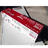 Акционный набор смесителей Kludi Logo Neo для душа