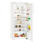 Холодильная камера Liebherr K 3130 Comfort (А++)