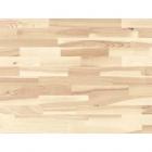Паркетная доска Baltic Wood Style line WR-1J404-L02 ясень CLASSIC 3R полуматовый лак