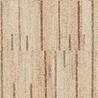 Пробковый пол Wicanders Corkcomfort Linn Blush WRT, арт. C81O001