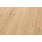 Массивная доска Ipowood RW15103 дуб CAPRICE  брашированный, белённый, тонированный, лак