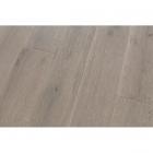 Массивная доска Ipowood RW15107 дуб BRASS  брашированный, белённый, тонированный, лак