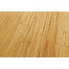 Массивная доска Ipowood RW15097 скрученный бамбук натуральный, клик, лак