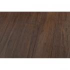 Массивная доска Ipowood RW15108 скрученный бамбук WALNUT, клик, лак