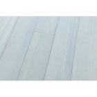 Массивная доска Ipowood RW15113 скрученный бамбук MARBLE, клик, лак