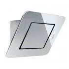 Вытяжка настенная Smalvic Glass CAPPA GLASS 90 BIANKO 1018240400 белое стекло