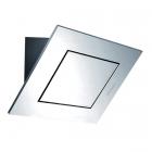 Вытяжка настенная Smalvic Touch CAPPA TOUCH 90 INOX 1018244000 нерж сталь