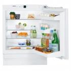 Встраиваемый холодильник Liebherr UIK 1620 Comfort Door-on-Door (А++)