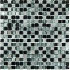 Мозаика Kale-Bareks DAF23 (микс стекло)