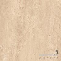 Напольная плитка 45х45 Halcon Orsay Fatima Crema (кремовая)