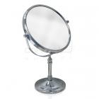 Косметическое зеркало настольное Juergen Zoom 01