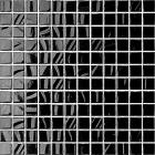 Плитка Kerama Marazzi 20004N Темари черный