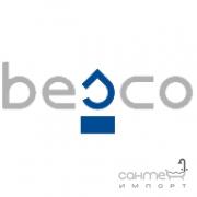 Ножки к асимметричной ванне Besco PMD Piramida
