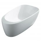 Акриловая отдельностоящая ванна Vito VT1013