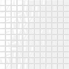 Плитка Kerama Marazzi 20003N Темари белый