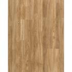 Ламинат Loc Floor Дуб Кантри, арт. LCA014