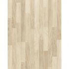 Ламинат Loc Floor Дуб белый лакированный, арт. LCA035